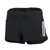 adidas/阿迪达斯 女装短裤-AJ4851