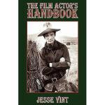 【预订】The Film Actor's Handbook