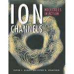 【预订】Ion Channels: Molecules in Action