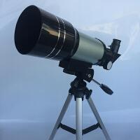 天文望远镜专业单筒观星大口径儿童玩具学生男孩高清深空