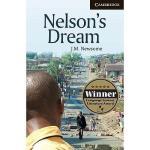 【预订】Nelson's Dream