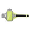 恒源祥简约时尚反光运动臂包跑步手机臂包运动手机臂套手机袋手腕套机包