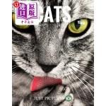 【中商海外直订】Cats