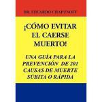 【预订】Como Evitar El Caerse Muerto!