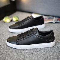 CUM 潮牌男士板鞋白色运动鞋休闲鞋小白鞋男鞋青年鞋