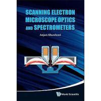 【预订】Scanning Electron Microscope Optics and