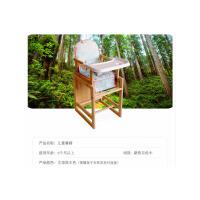 婴儿用凳宝宝餐椅实木儿童餐椅吃饭餐桌座椅子