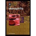 【预订】Hemophilia Y9781435837577