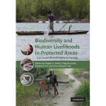 【预订】Biodiversity and Human Livelihoods in Protected Y978110