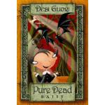 【预订】Pure Dead Batty