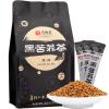 艺福堂茶叶花草茶 全胚芽黑苦荞茶 全整颗粒荞麦茶养生茶独立小包装280g