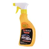 驰航 汽车虫胶/鸟粪/树胶清洁剂 车用环保去污 汽车清洗用品