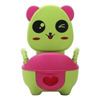 女宝宝 婴儿男便盆尿盆 小孩马桶座便器大号抽屉式幼儿童坐便器