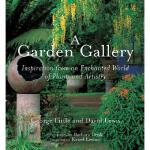【预订】A Garden Gallery: Inspiration from an Enchanted