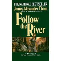 【预订】Follow the River