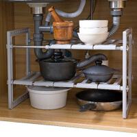 创意家居用品实用居家庭生活日用品厨房用品用具收纳神器小百货 白色