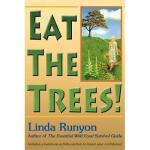 【预订】Eat the Trees!
