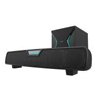 Edifier/漫步者 HECATE G7000电脑游戏音响蓝牙音箱家用低音炮 新品上市 RGB灯光 DTS环绕声