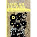 【预订】The Harlan Ellison Hornbook Y9780759230781