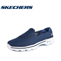 skechers斯凯奇专柜正品超轻休闲豆豆健步女鞋13980C
