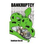 【预订】Bankruptcy Y9781418434564