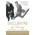 SPELLBOUND BY BEAUTY(ISBN=9780307351319)