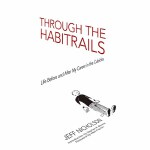Through the Habitrails(POD)