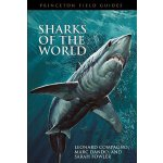 Sharks of the World (Princeton Field Guides) [ISBN: 978-069