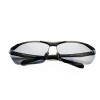 户外墨镜铝镁司机镜潮人男驾驶镜眼睛偏光镜太阳镜男偏光太阳眼镜