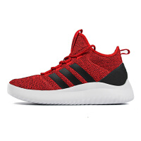 adidas/阿迪达斯 男款 高帮 运动鞋 休闲鞋 板鞋 EE6039