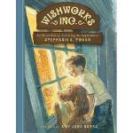 【预订】Wishworks, Inc. Y9780545031547
