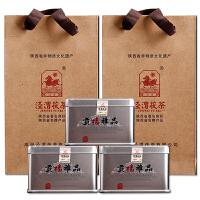 【镇安馆】陕西泾渭茯茶280g 贡福雅品 280g