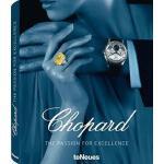 [二手8成新]Chopard /Salome Broussky Teneues, 2010