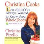 【预订】Christina Cooks: Everything You Always Wanted to