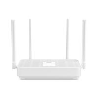 小米redmi路由器AX6 千兆网口无线路由器wifi6家用穿墙王mesh分布式高速光纤宽带大户型别墅级高通6核六天线