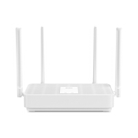 小米路由器AX3000 千兆网口Redmi无线路由器wifi6家用穿墙王mesh分布式高速光纤宽带大户型智能IPv6四天