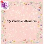 【中商海外直订】My Precious Memories