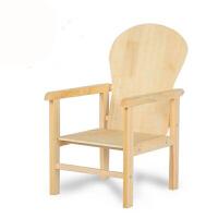 宝宝餐椅实木儿童吃饭座椅多功能婴儿餐桌椅便携式小孩BB凳子