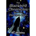 【预订】The Blackbird Chronicles