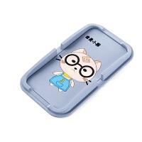 20180528045758227卡通手机架子创意支架 懒人神器便携手机架手机座