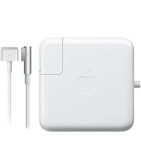 Apple 原装苹果电脑充电器Macbook pro air笔记本电源60W 45W 85W适配器 带延长线