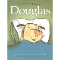【预订】Sweet Dreams Douglas