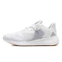 adidas 阿迪达斯 女款 2019春季新款 Alphabounce 跑步鞋 BD7190