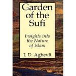 【预订】Garden of the Sufi