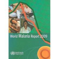 【预订】World Malaria Report
