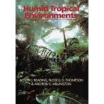 【预订】Humid Tropical Environments