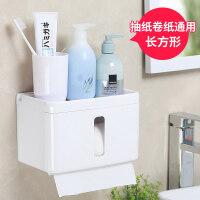 百货创意家居家生活用品日用品家用小东西厨房卫生间用品用具实用
