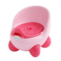 婴幼儿童小马桶尿盆男女 儿童坐便器凳宝宝婴儿便盆坐便圈