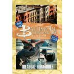 【预订】Baltimore Chronicles Volume 2