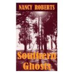 【预订】Southern Ghosts